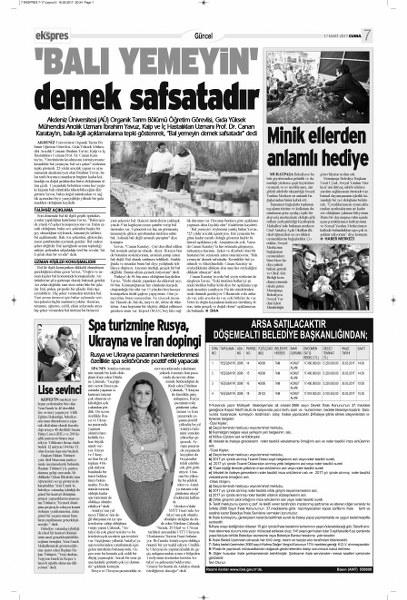 Antalya Ekspres - Tam sayfa_407x600