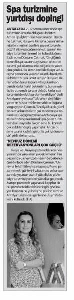 Bursa Hayat - Kesit_148x600