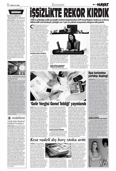 Bursa Hayat - tam sayfa_407x600