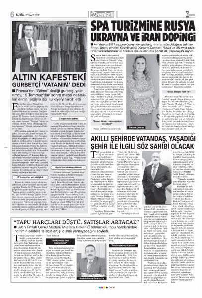 Denizli Gazetesi - tam sayfa_407x600